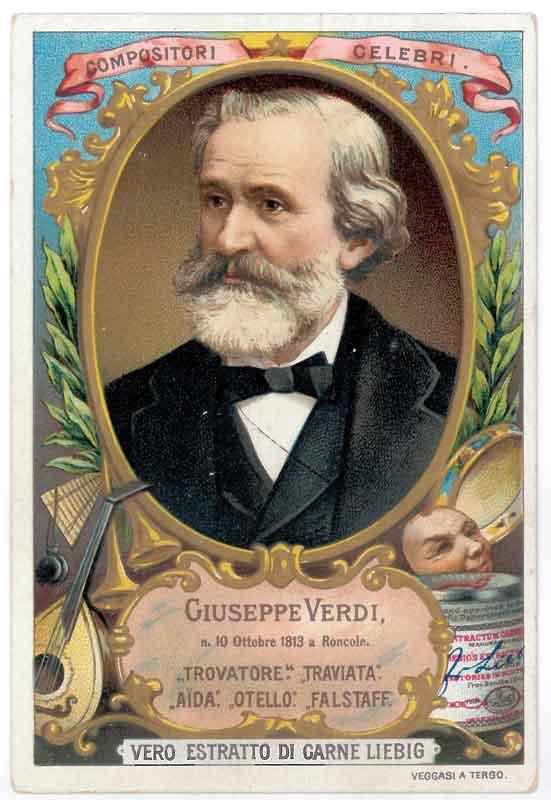 Giuseppe Verdi Verdi - New Philharmonia Orchestra The New Philharmonia Chorus And Orchestra London Requiem